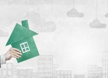 GEN-agenzia-immobiliare-imola