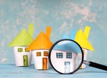 GENRET-agenzia-immobiliare-imola