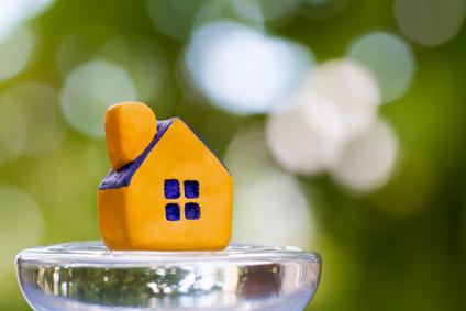 Fideiussione bancaria e contratto di locazione - Fideiussione casa ...
